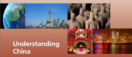 understanding_china